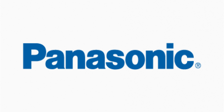 ForeSight & Panasonic