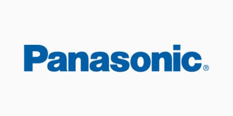 Panasonic veröffentlicht Beitrag mit Videoclip vom Spatenstich