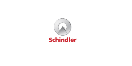 Schindler ist Technologiepartner
