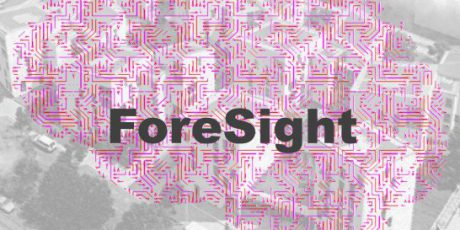 ForeSight Kick-off Meeting