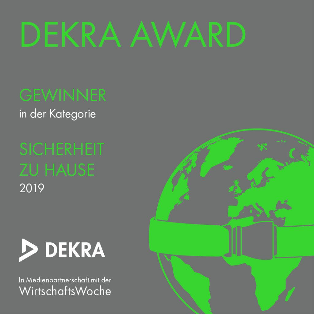 2019_DEKRA-Award-Signet-250x250px_RZ_Gewinner_Haus